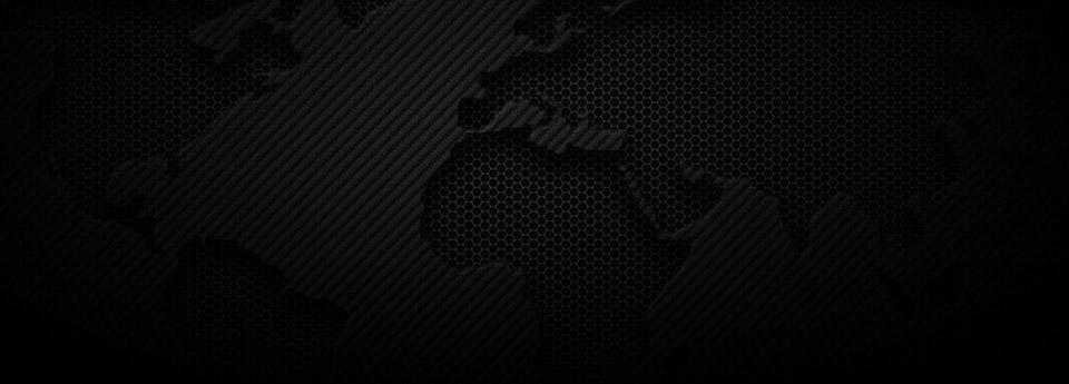 Black-Wallpaper-1280x800-kopya