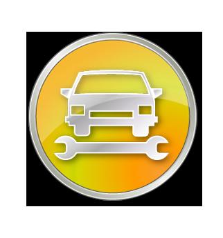 ALMAÇ OPEL - Opel Özel Servis